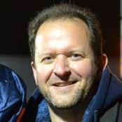 Matt Warner